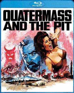 Quatermass And The Pit Large