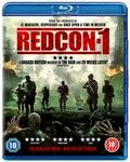 Redcon 1 Blu Ray Small