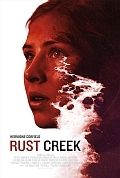 Rust Creek Cover