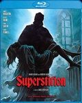 Superstition Blu Ray Small