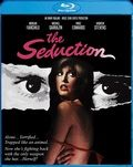 The Seduction Blu Ray Small