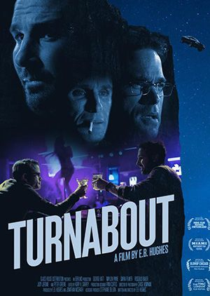 Turnabout Dvd Large