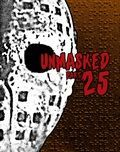 Unmasked Part 25 Small