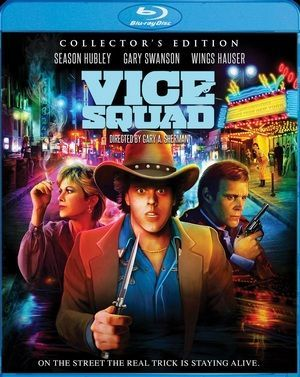 Vice Squad Large