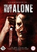 you are not alone dvd small