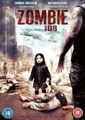 Zombie 108 Small