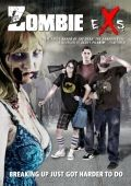 Zombie Exs Small