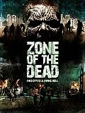 Zone Of The Dead Small