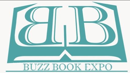 Buzz Book Expo Poster Large