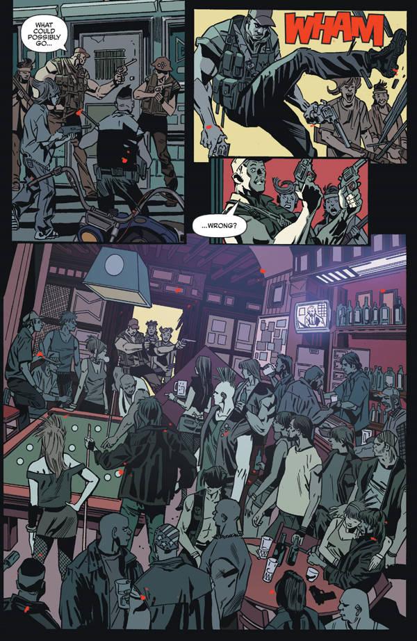 Jughead The Hunger Vol 2 04
