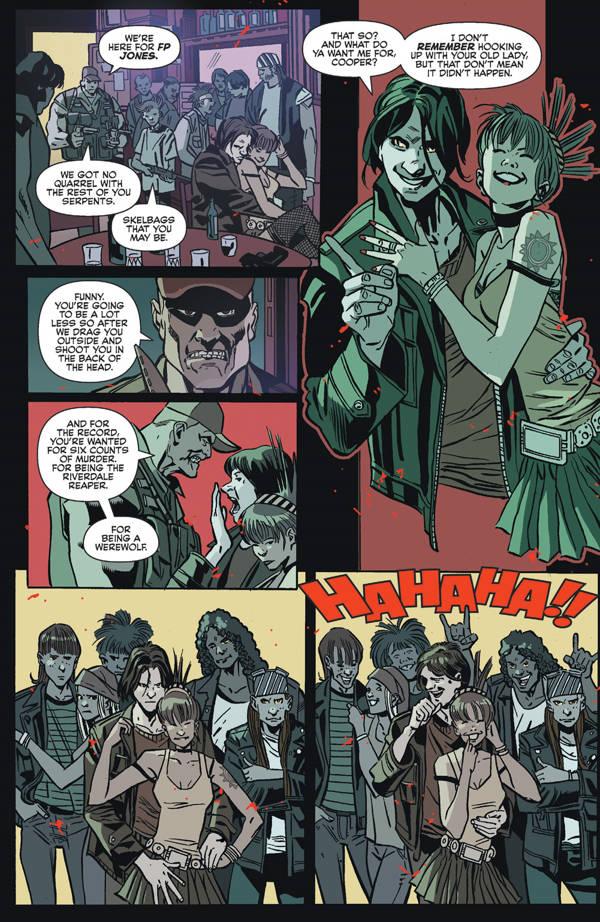 Jughead The Hunger Vol 2 05