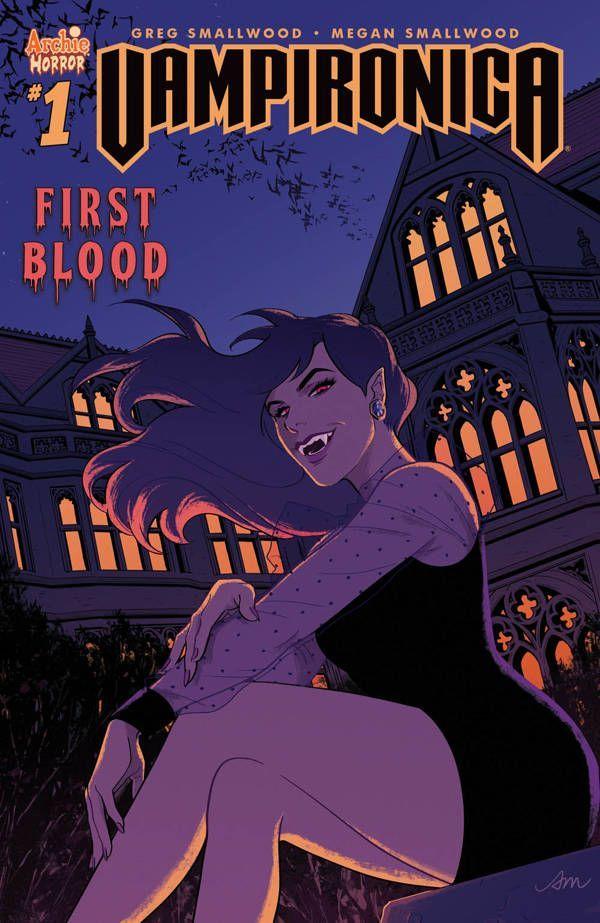 Vampironica 1 02