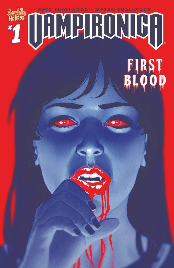 Vampironica 1 03