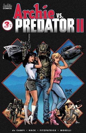 Archie Vs Predator 2 3 Large