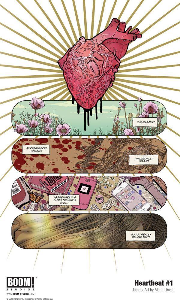 Heartbeat 1 01