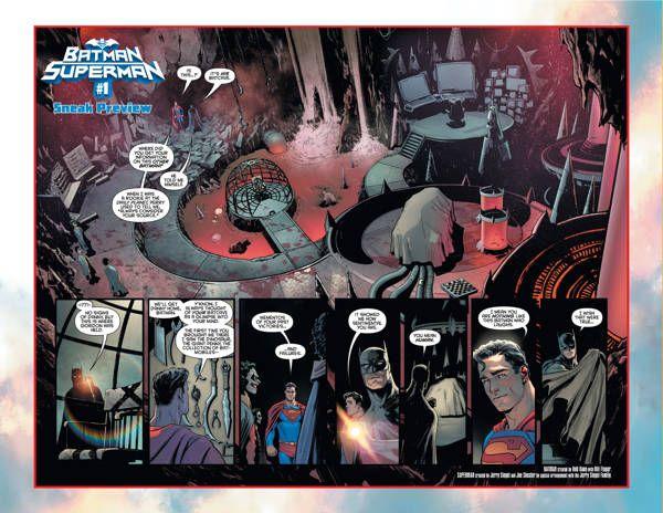 Batman Superman 1 01