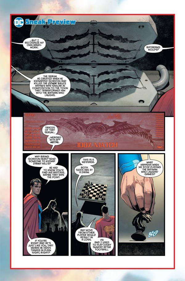 Batman Superman 1 02