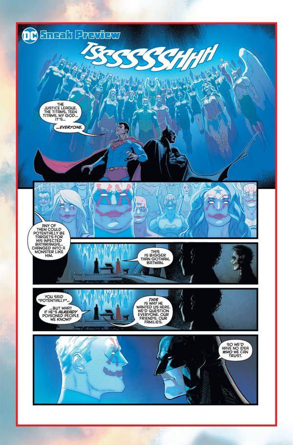 Batman Superman 1 03