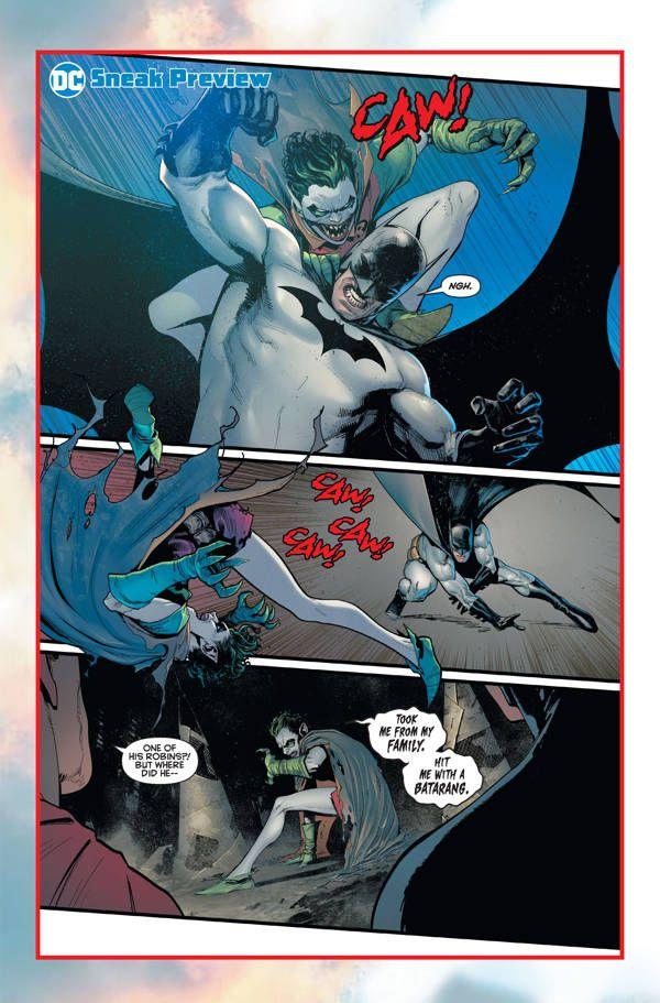 Batman Superman 1 04