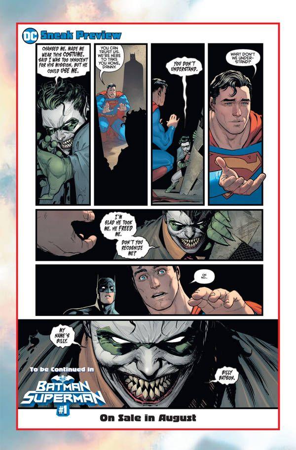 Batman Superman 1 05