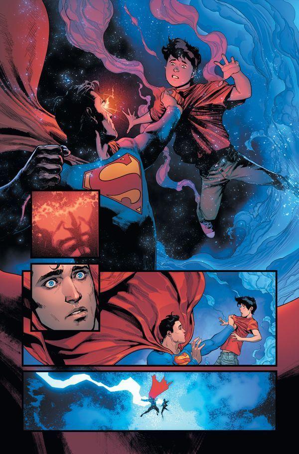 Batman Superman 2 02