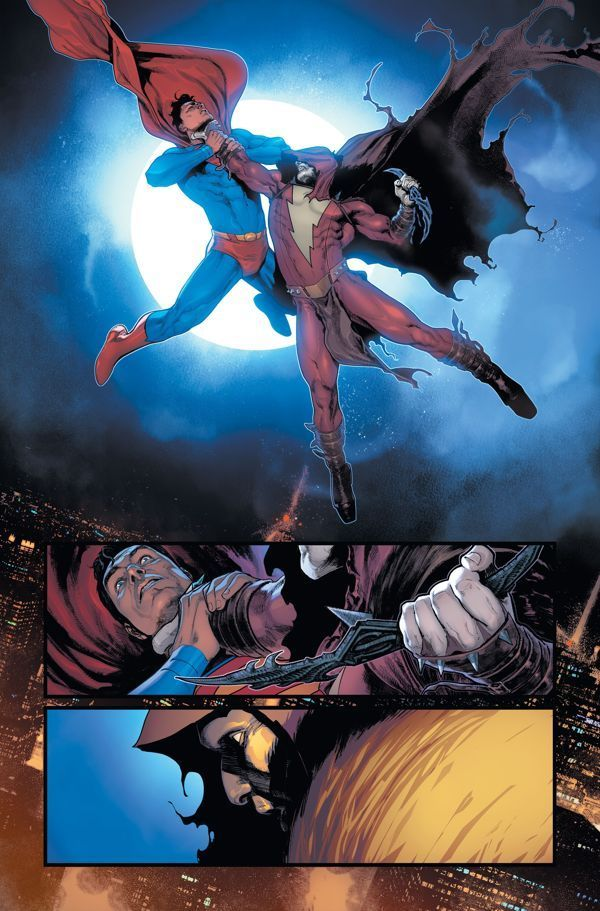 Batman Superman 2 03