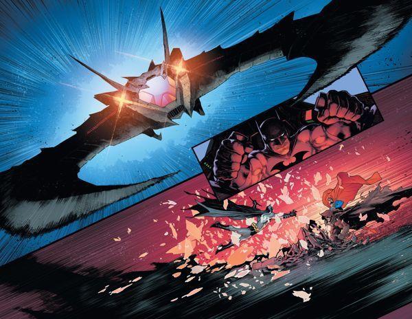 Batman Superman 2 04