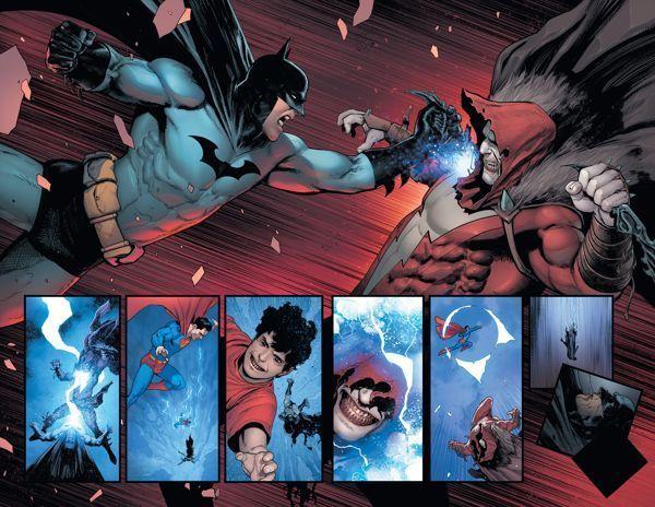 Batman Superman 2 05