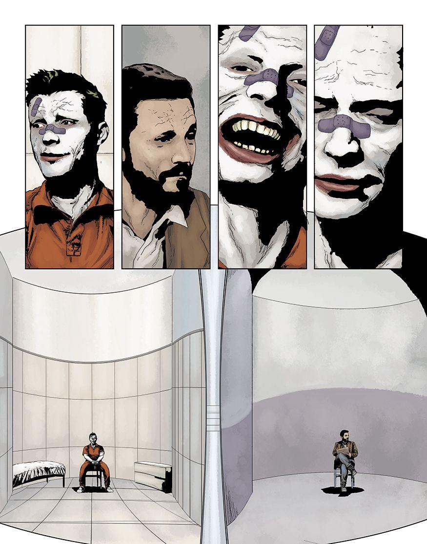 Joker Killer Smile 2 02