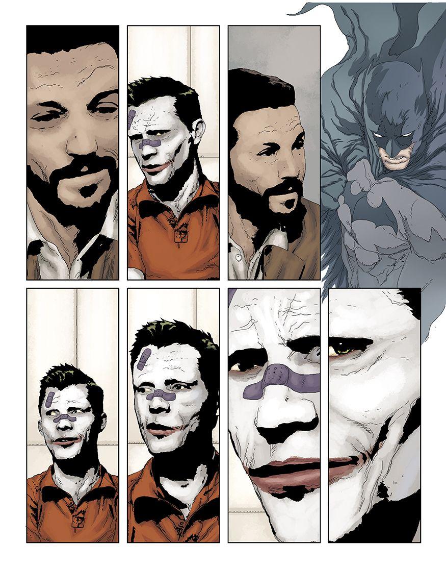 Joker Killer Smile 2 03