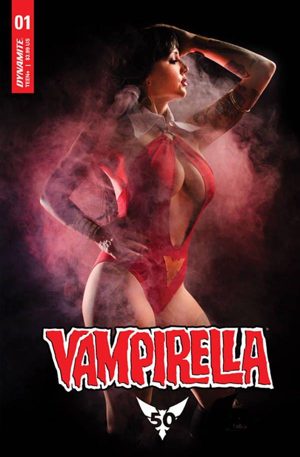 Vampirella 2019 04