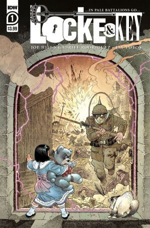 locke and key large 1