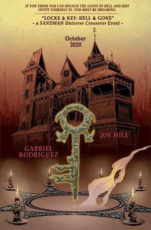 locke and key large 2