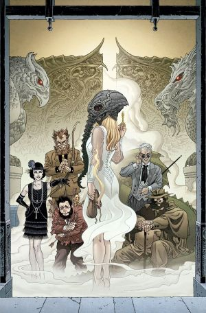 locke and key large 3