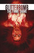 Glitterbomb The Fame Game 1 Cover