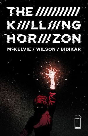 Killing Horizon