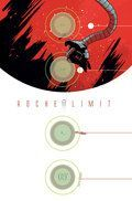 Roche Limit Cover