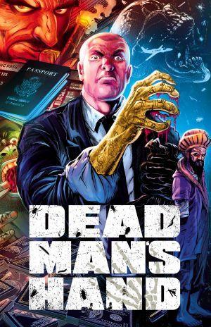 Dead Mans Hand 1 Large