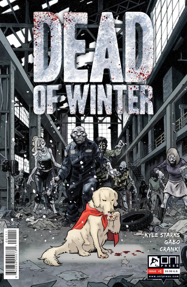 /dead-of-winter-1
