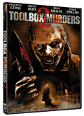 toolbox murders 2 small