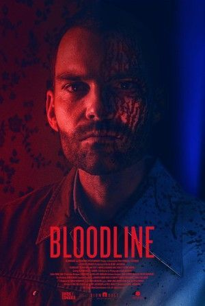 Bloodline Large