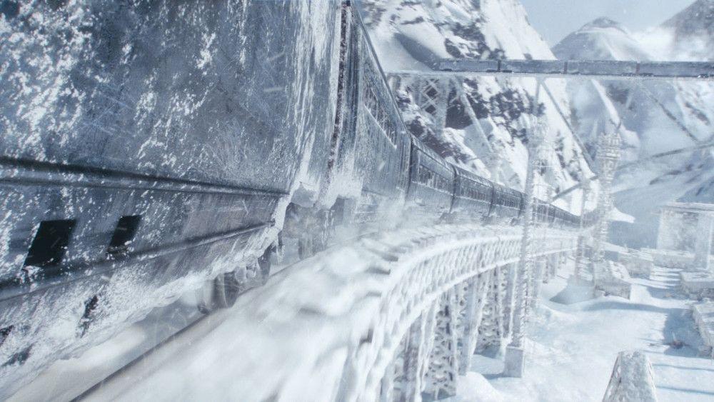 /snowpiercer