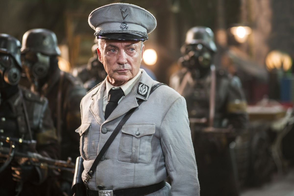 Iron Sky The Coming Race 08