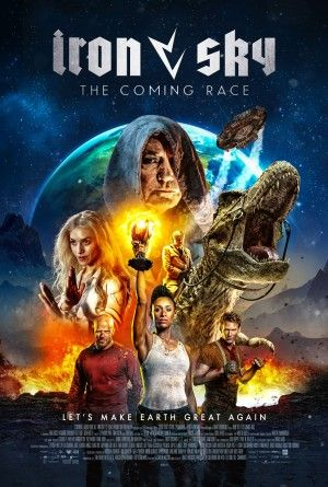 Iron Sky The Coming Race Large