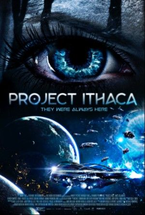 Project Ithaca Large