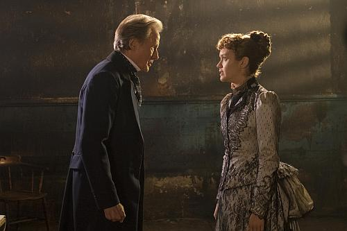 The Limehouse Golem 01