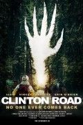 Clinton Road Small