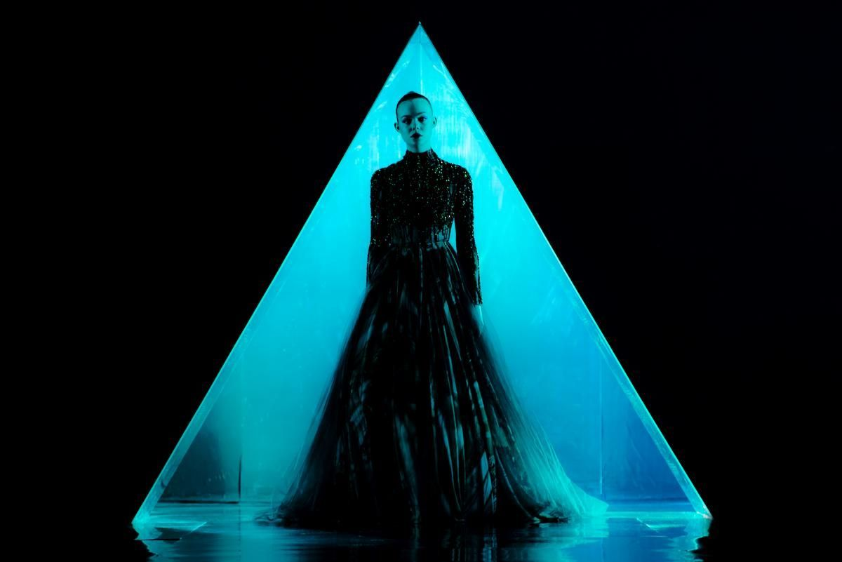 The Neon Demon 01