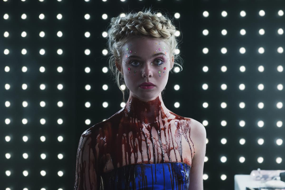 The Neon Demon 07