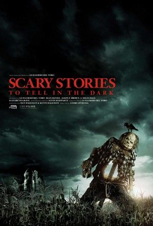 Scary Stories To Tell In The Dark Large 01